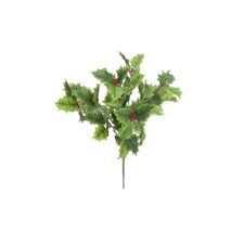 Holly Bush 43cm