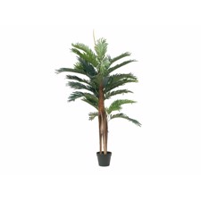 Kentia palm tree, artificial plant, 120cm